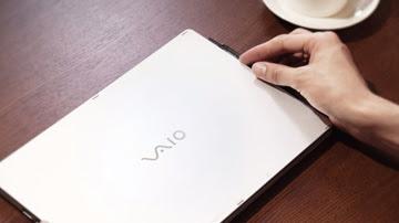 團結力量大!傳VAIO結合Toshiba、富士通成單一PC廠商