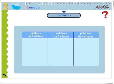 http://www.juntadeandalucia.es/averroes/centros-tic/41009470/helvia/aula/archivos/repositorio/0/74/html/datos/01_lengua/03_Recursos/01_t/actividades/gramatica/02.htm