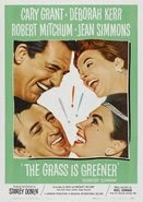 Watch The Grass Is Greener Online Free in HD