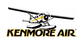 www.kenmoreair.com