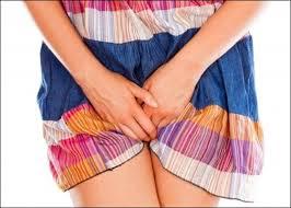 pengobatan gatal selangkangan dan kelamin karena jamur denature