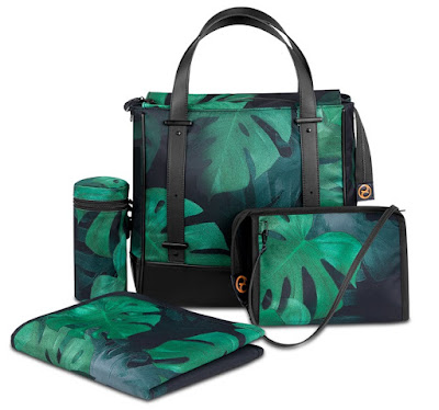 Fashion-Bag-Birds-of-Paradise-cybex