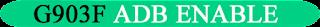 https://www.gsmnotes.com/2020/09/samsu-g9-g903f-adb-enable.html