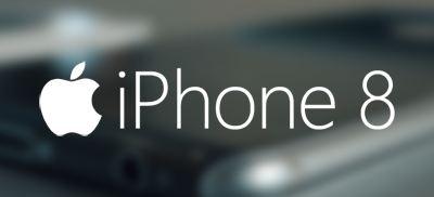 iPhone-7-release-date-specs-Apple