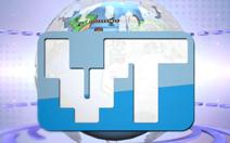 Videojuegos Tudei Logo