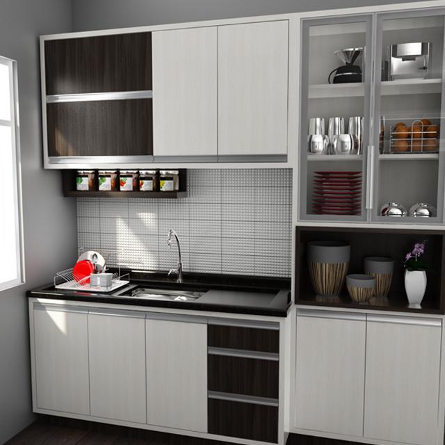 Alasan Belanja Lemari Dapur Di Ikea