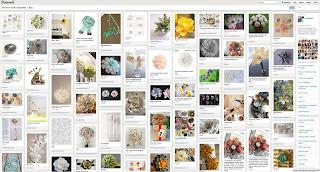 flores, flor, tutoriales, papel, tela, fieltro, manualidades, labores