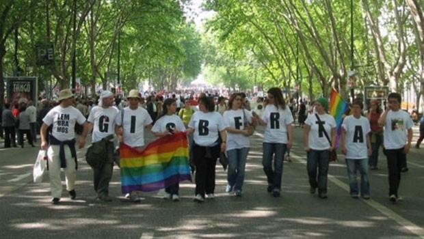 A brasileira que virou símbolo LGBT e cujo assassinato levou a novas leis em Portugal