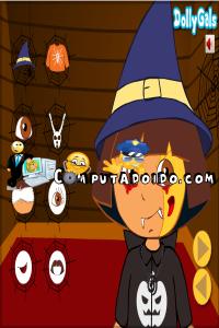 computadoido jogos Jogos Jogos de vestir da Dora Aventureira 2 jogos de meninas