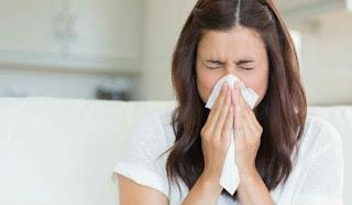 Como consegui aliviar os sintomas da Rinite Alérgica? Veja como isso pode te ajudar!