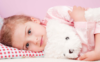 me-and-my-toy-teddy-bear-hd-walls-images