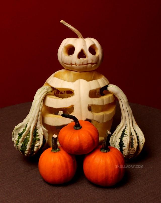 Image Result For Carved Pumpkin Aith