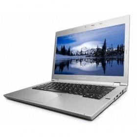 Acer Veriton 7700GX ATI Display Linux