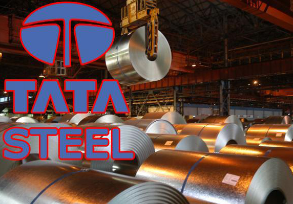 Tata Steel Careers Recruitement For Freshers/Experienced