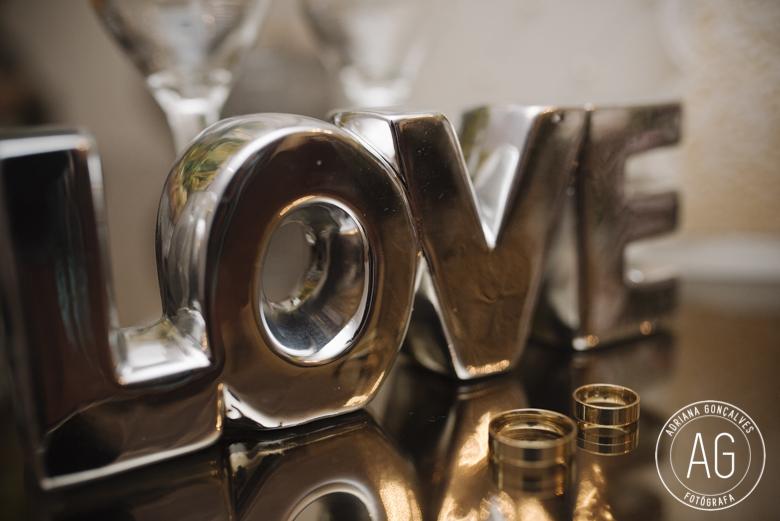 belo horizonte, bh, casamentos, casando em bh, destination noivas, ensaio, estudio, fotografia, fotografico, fotografo, melhores fotos, minas gerais, namorados, namorinho, save the date, wedding,
