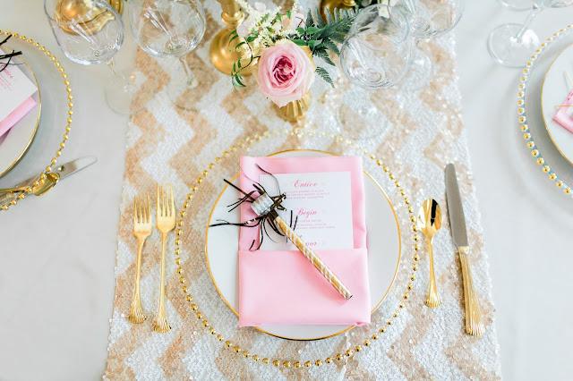 Top 8 Idee per i segnaposto del tuo matrimonio   Wedding Blog Italia  IZ38