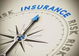 Basic Concepts of Insurance