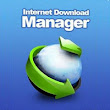Internet download manager 6.15 free download full version