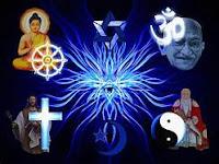 http://www.lasexta.com/noticias/sociedad/asi-es-gnosis-la-peligrosa-secta-latinoamericana-que-llego-a-captar-a-cantinflas_201807055b3ddc930cf22a67403a97b4.html