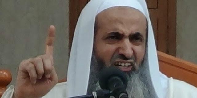 Imam Tarawih Ini Mengaku Imami Jibril Dan Malaikat Lainnya Di Malam 29 Ramadhan, Ternyata …