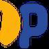 Mypay.pl