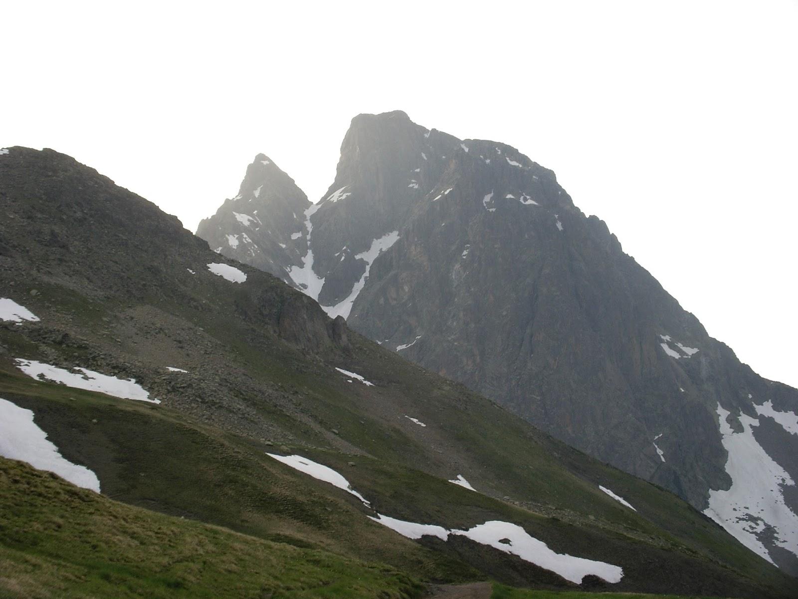 senderisme, els llocs més bonics dels Pirineus