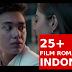 ✓ 25+ Film Romantis Indonesia Terbaik Paling Banyak di tonton