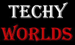 Techy Worlds