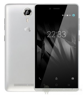 micromax-bolt-q354-2 Micromax Q354 100% TESTED FLASH FILE BY SMMOBILEZONE Root