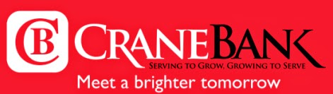 Kitomari Banking & Finance Blog: UGANDA: PRESS RELEASE FROM CRANE ...