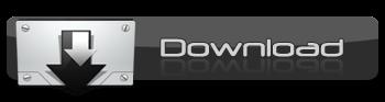 Flood (2007) [Dual Audio] [Eng-Hindi] DVDRip 480p 300MB Download