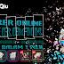 DominoQiu.com Agen Domino Online Terbaik