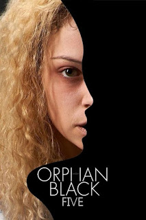 Orphan Black: Season 5, Episode 2
