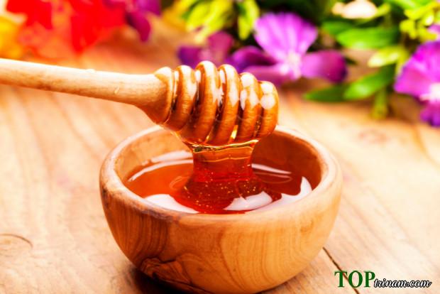 4 cách trị da khô bằng mật ong bạn không thể không cần đến