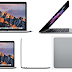Apple MacBook Pro MLL42LL/A Review, laptop Dengan Processor dual-core Intel Core i5 2.0 GHz dan RAM 8 GB LPDDR3