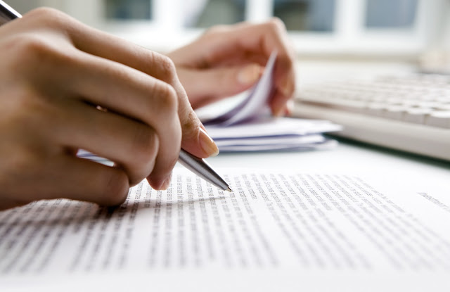 Online Assignments for Sale
