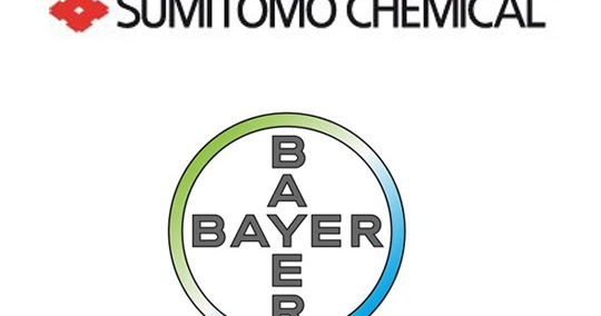 World of Chemicals - latest chemistry news, articles, research, jobs