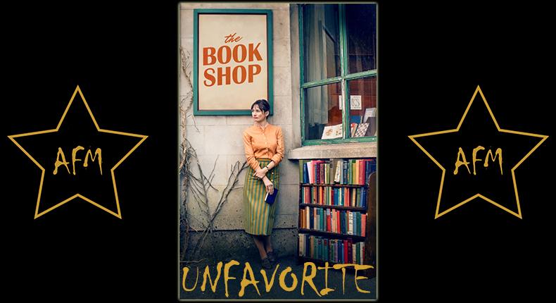 the-bookshop-la-libreria-der-buchladen-der-florence-green