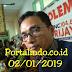 Begini Kata PKS Tentang Dana Wajib Menyumbang untuk Prabowo-Sandi