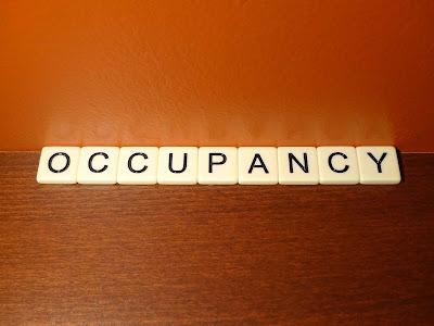 Rumus menghitung OCC (Occupancy Hotel)