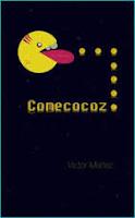 http://entrelibrosytintas.blogspot.com.es/2015/02/resena-comecocoz-castellon-humor-y.html