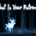 Pottermore Releases New Quiz: What's your Patronus?