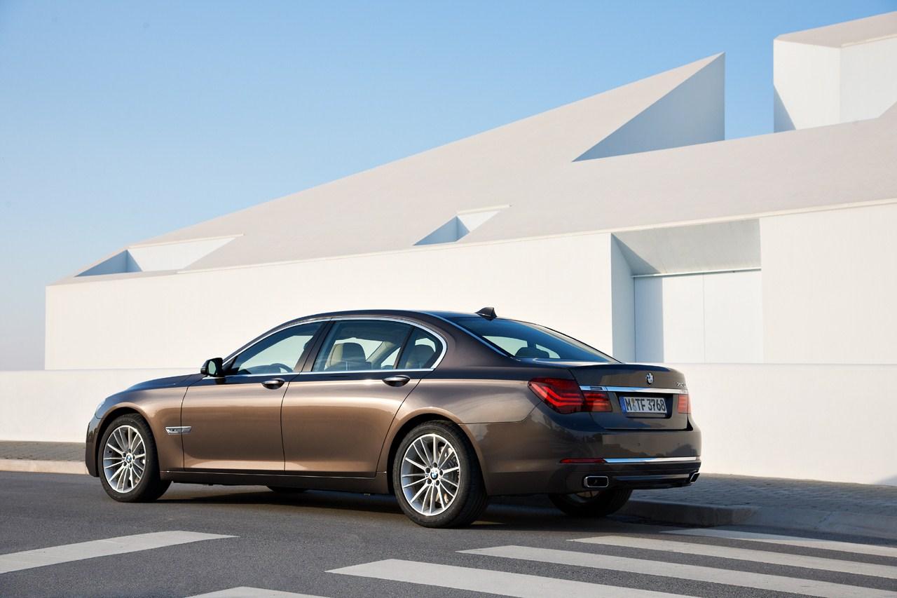 2014 BMW M235 Car Prices Photos - PricesPlus