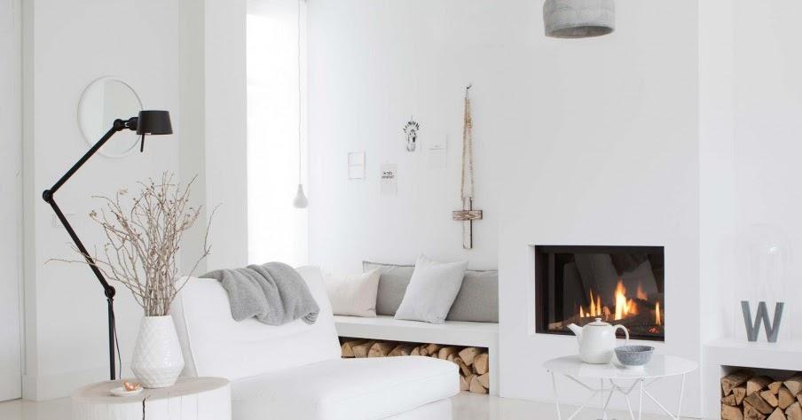 Alquimia deco blanco extremo y detalles low cost - Alquimia deco ...