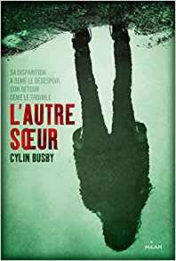 https://lesreinesdelanuit.blogspot.com/2018/03/lautre-soeur-de-cylin-busby.html