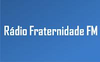 Rádio Fraternidade FM de Ijuí RS ao vivo