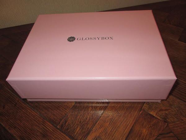 My First Beauty Box