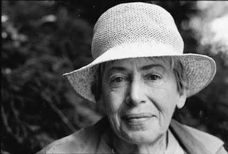Ursula K. Le Guin (1930-2018)