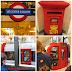 Londra con i bambini: tutti al Lego Store piu' grande del mondo