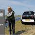 MRA-Elektrisch geeft elektrisch rijden grote 'laadimpuls'